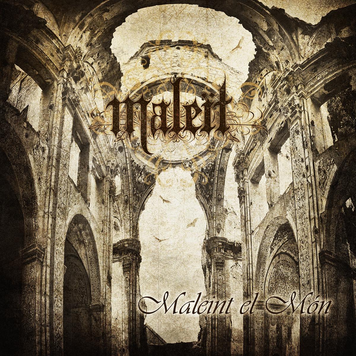 Male�t - Male�nt El M�n