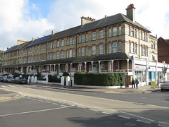 Photo of Westgate on Sea
