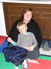 January 2009 303 (gwalters69) Tags: january2009