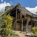 Embera Indigenous Village gamboa panama pandemonio 2017 - 11