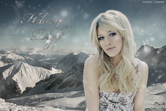Hillary Duff - Winter + 5.000 vistas GRACIAS A TODOS (UnusualDesign) Tags: portrait people musician music outdoors photography 1 women performingarts longhair posed americans prominentpersons celebrities whites females performer adults hilaryduff actresses headandshoulders youngadults headandshouldersportrait popularmusic youngadultwoman