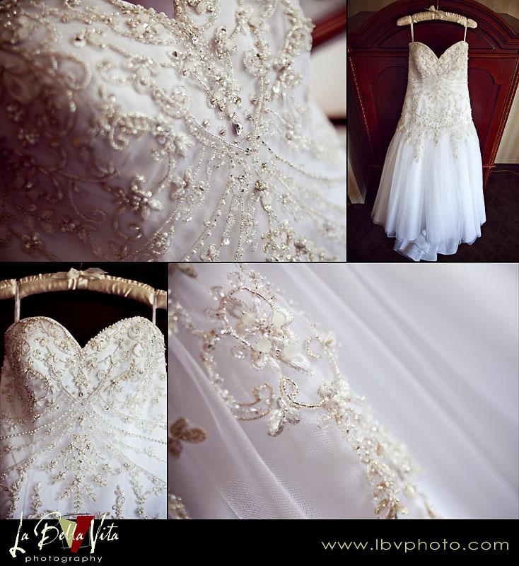 kelejian_kazarian_wedding02