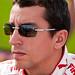 Justin Wilson, Dale Coyne Racing-2-9062510