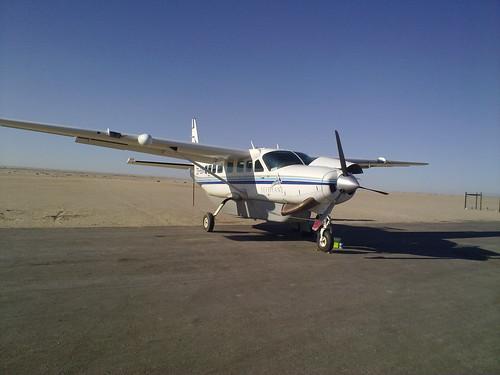 Voli charter - Differenza tra voli di linea e voli charter