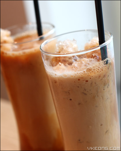 milk-tea