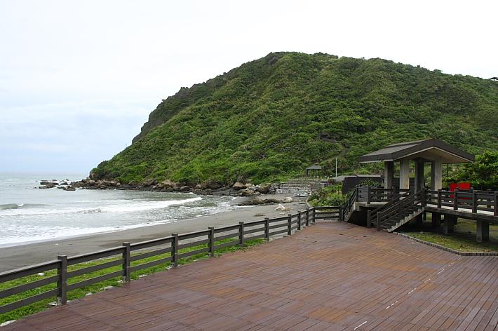 03磯碕海灘0028