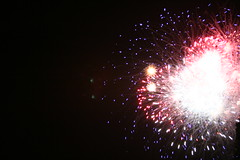 IMG_7999 (13254) Tags: holiday 4thofjuly independanceday