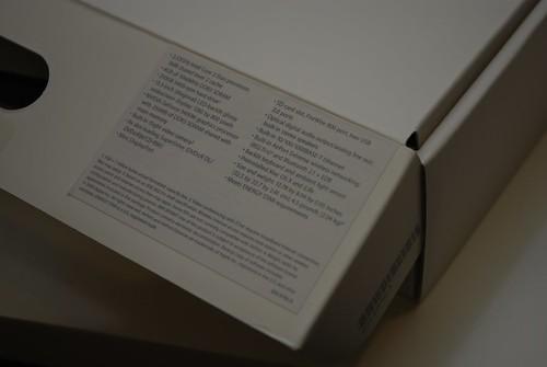 New MacBook Pro - 02