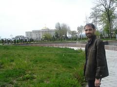 DSC02016 (Abdulahad Jalalabad) Tags: abdullah tajakistan khogiani doshanba