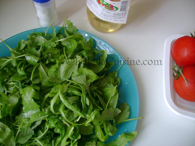 salata_snitel-pui-crocant_2