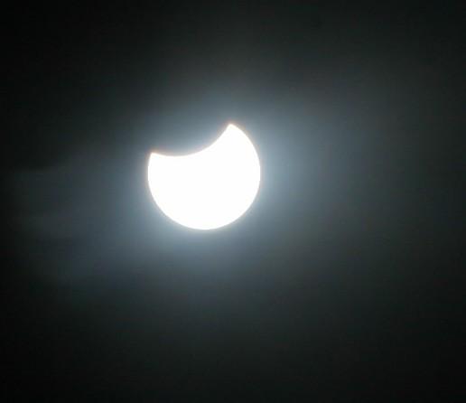 日食913