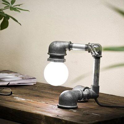 KOZO-Lamps1