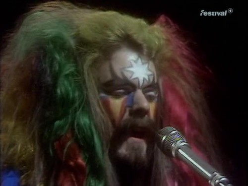 Top of the Pops (2 May 1974) [TVRip (XviD)] preview 6