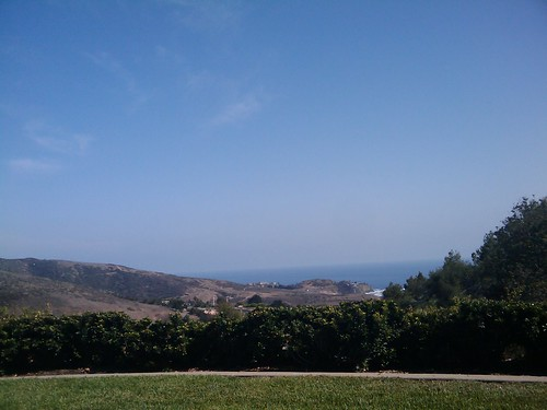 The View at Crystal Cove