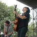 Troy Campbell & Scrappy Jud Newcomb @ ACL 2006