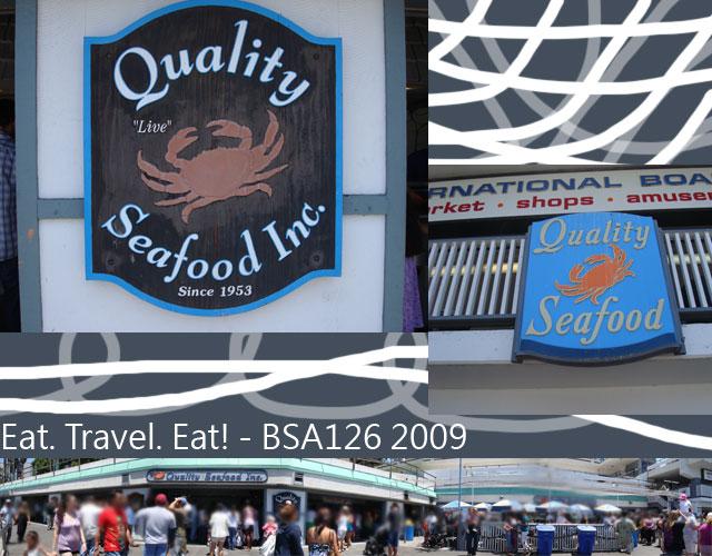 Quality-Seafood