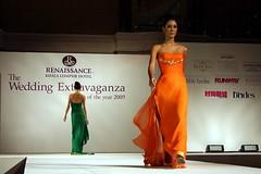 Renaissance Kuala Lumpur Hotel The Wedding Extravaganza 2009 Carven Ong C