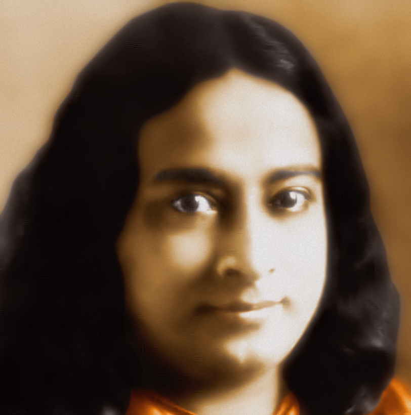 Yogananda Backgrounds Spiritual Backgrounds
