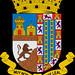 Escudo Jumilla