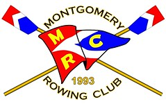 LogoPennantNoAL (The Happy Rower) Tags: club emblem logo design team alabama row crest crew rowing designs shield montgomery logos crossed oars rowers crests proposed emblems thehappyroweryahoocom