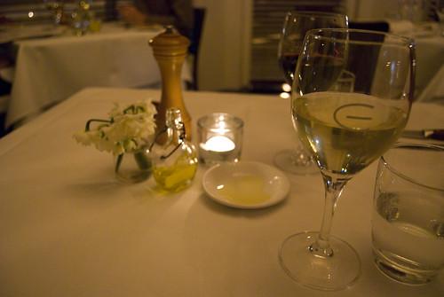 esposito wine