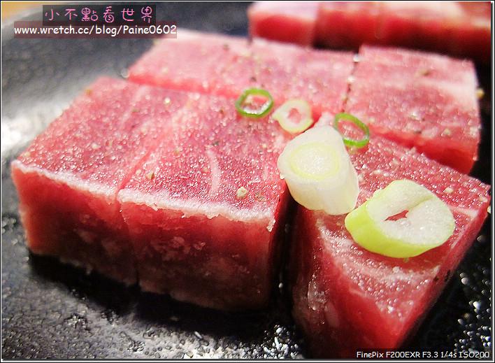竹北桃太郎燒肉