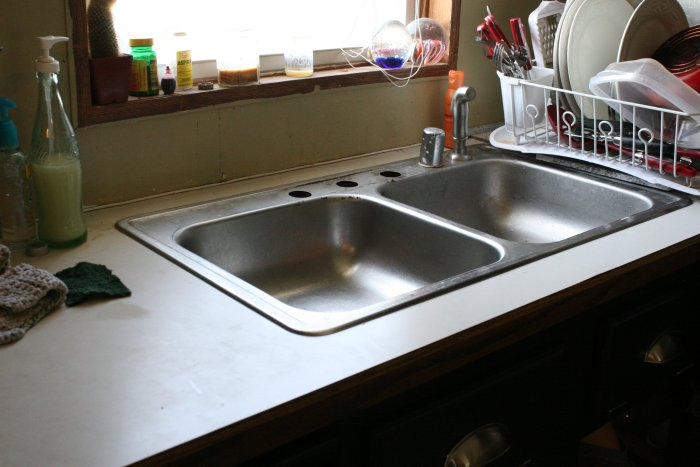 08-12-sink4