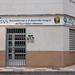 Pueblo de Casar de Cáceres 015