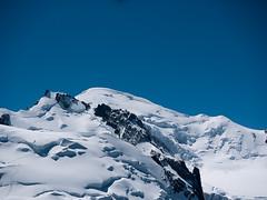 P1030881 (tavano57) Tags: monte courmayeur bianco valledaosta