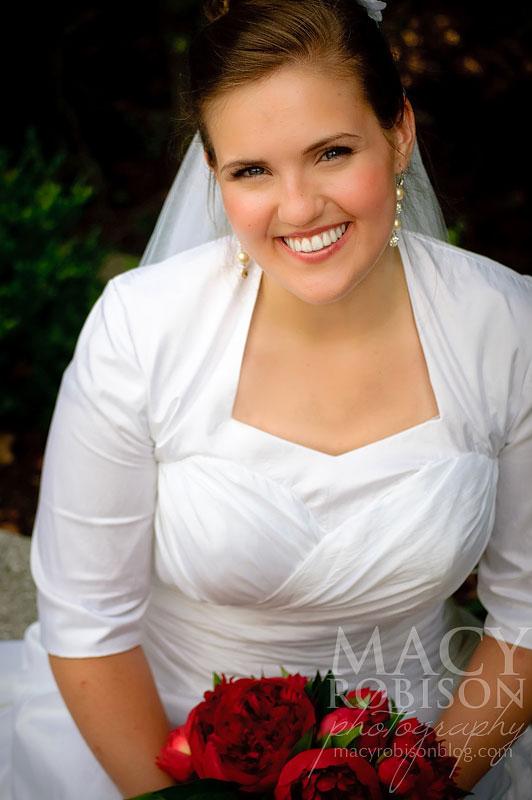 C Bridal