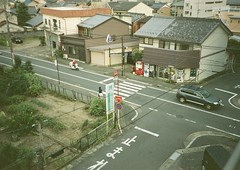 R001-036 (wes.beltz) Tags: 35mm fujifilm holga135