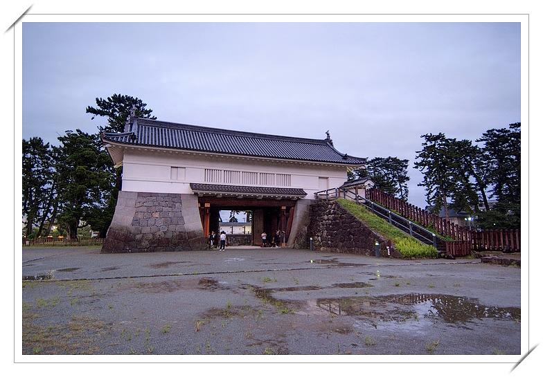 12小田原_10.jpg