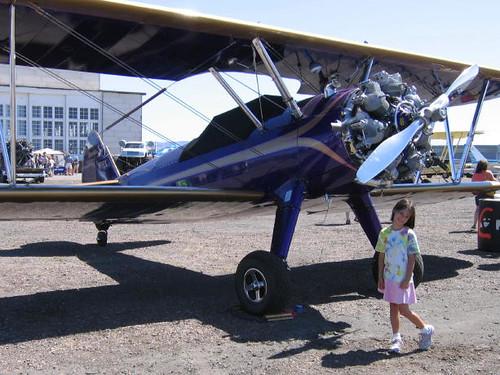 Madras Air Show