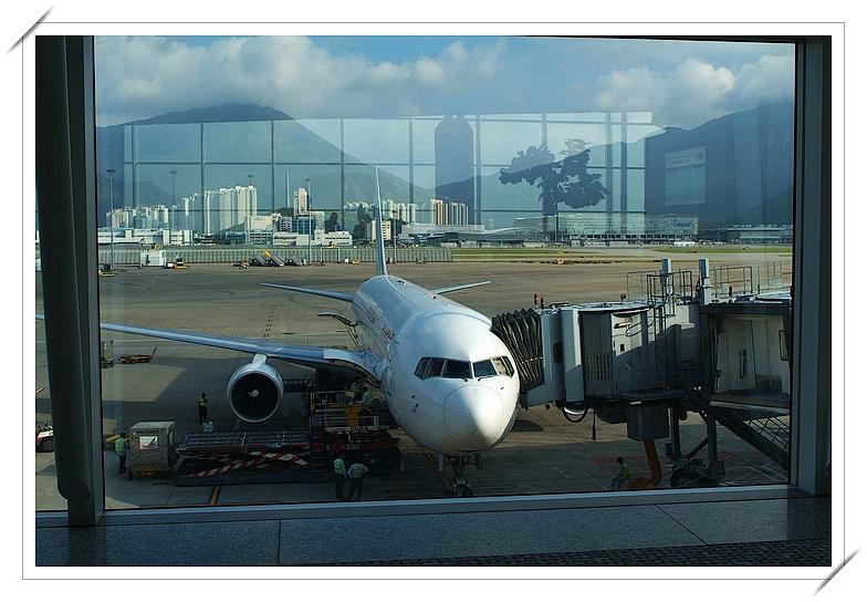 01香港機場09.jpg