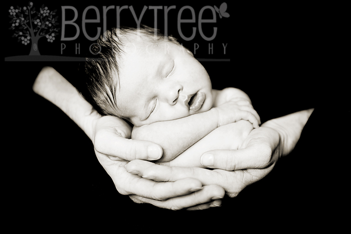 3868814318 2e0935dfc1 o Friday's child is loving and giving   BerryTree Photography : Roswell GA, Newborn Photographer