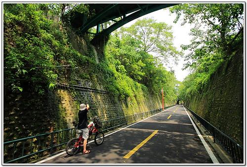 東豐自行車11