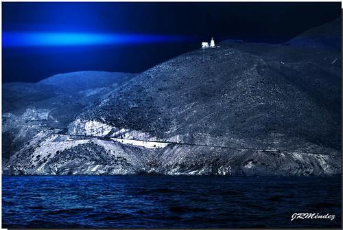 Cabo de Castell