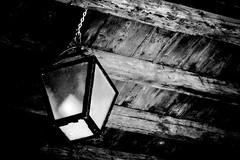 Street lamp (Pachibro Portfolio) Tags: light canon eos streetlight streetlamp luce lampione 400d canoneos400d pasqualinobrodella pachibroportfolio pachibro