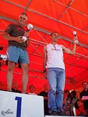 Grand Raid des Pyrenees Ultra 2009 (1039)