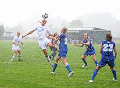 womens soccer Header