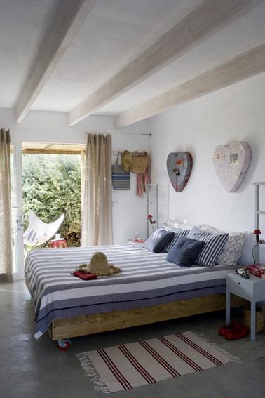 casa-rustica-mediterranea-4