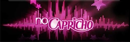 site capricho - capricho.com.br