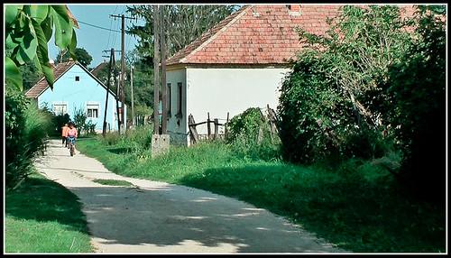 Uttoro utca