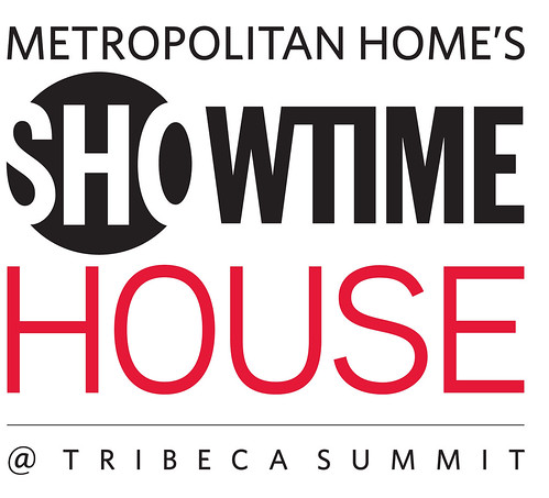 SHOWTIME HOUSE