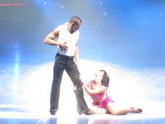sytycd 458 (courtneh71282) Tags: sytycd