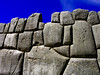 The Wall (Strider 4422) Tags: inca wall colorphotoaward doublyniceshot doubleniceshot