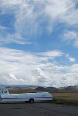 DSC_0439 (ariel.kahn) Tags: gliding montague yreka glidingcompetition