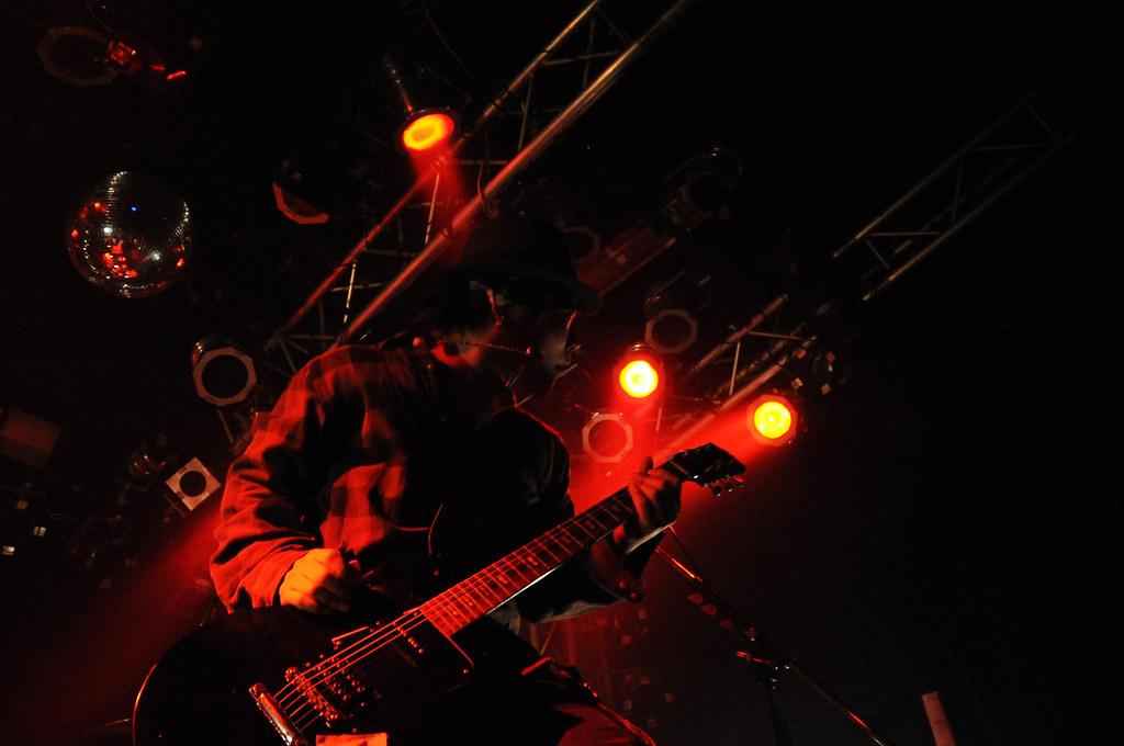 LIVE@YOYOGI LABO 09/09/25_2638