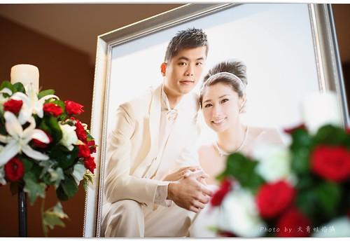 以群&宜家的婚禮記錄_by大青蛙婚攝0117