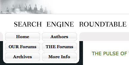 Yom Kippur at Search Engine Roundtable